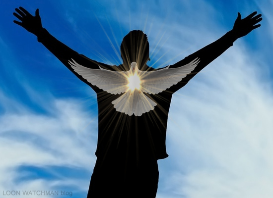 the-holy-spirit-dwells-in-believers