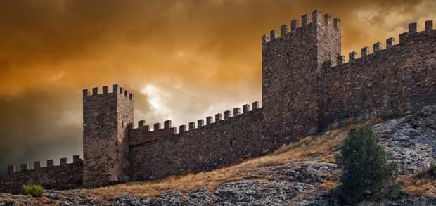 the_church_gods_fortress