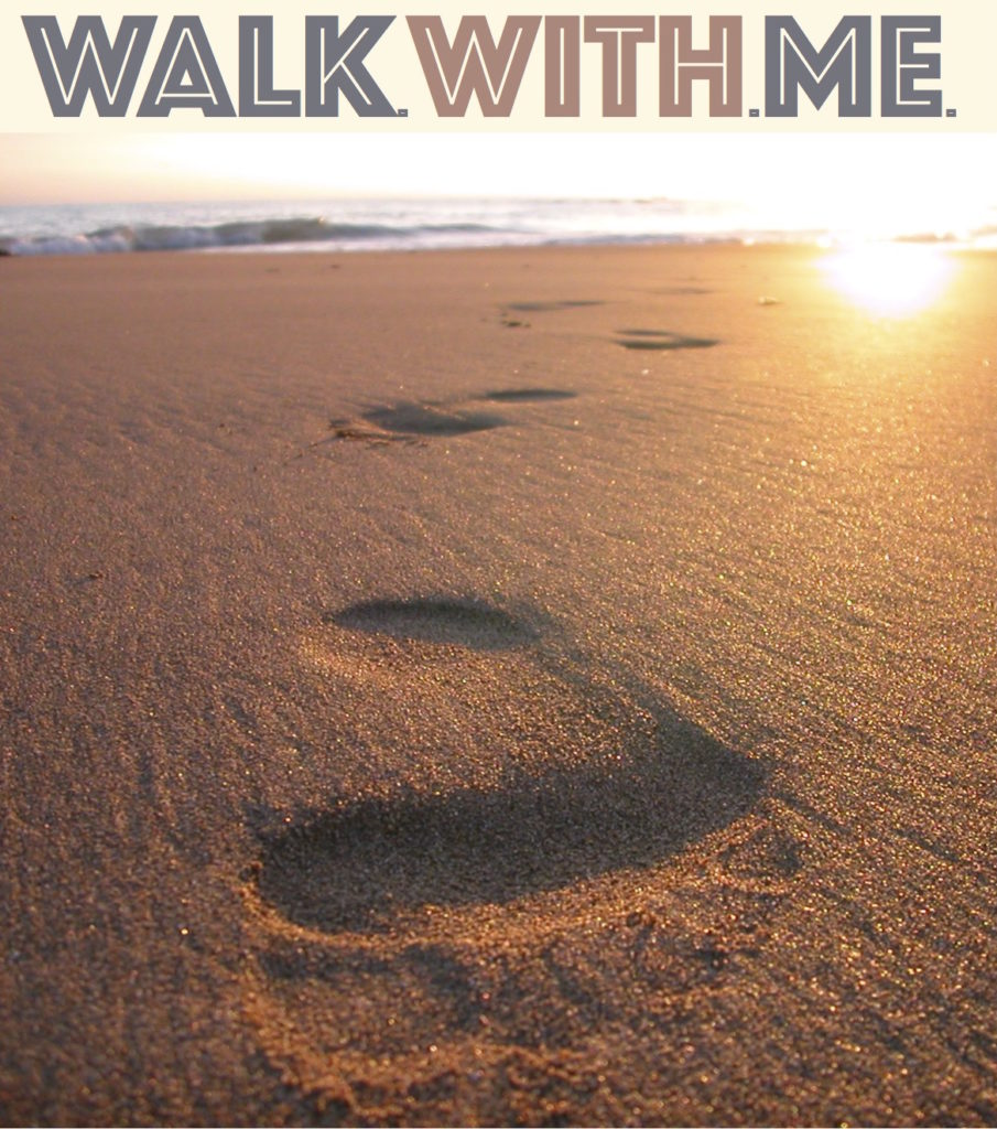 WALK-WITH-ME-GRAPHIC-1-905x1024