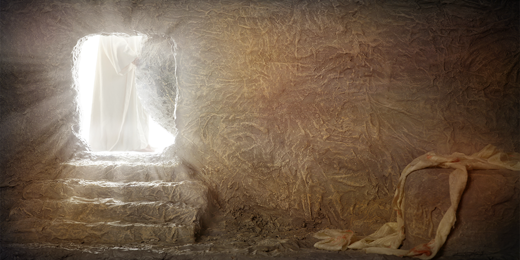 The-Reality-and-Relevance-of-the-Resurrection